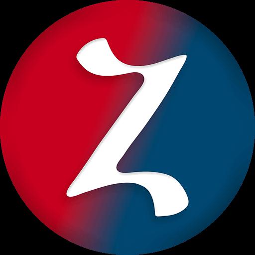 About Zinn App Studio
